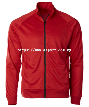 CRT 1103J Red