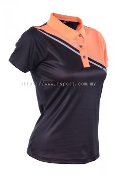 WOP-4304-Orange-Black