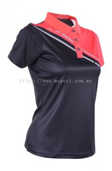WOP-4312-Red-Black