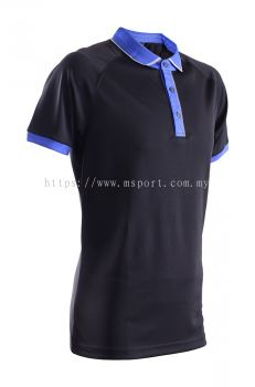 MOP-4610-Black-Blue