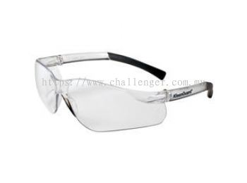 Kleenguard V20 Eye Protection [V20 Anti-fog]