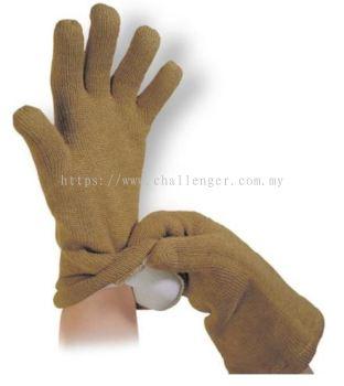 QRP Gloves