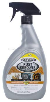 Rust Oleum - Rust Dissolver Gel