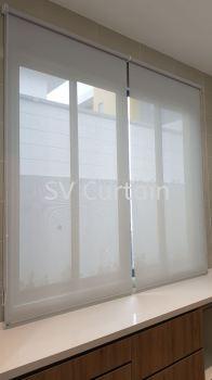 blinds seremban 2