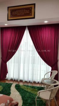 curtain seremban