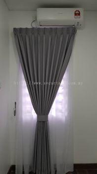 curtain shop selangor