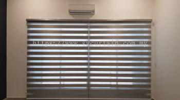 blinds sendayan