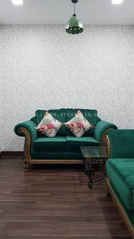 wallpaper kl