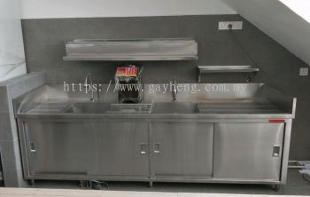 Stainless Steel Sink for Bubble Tea with PU double insulation S/S ice bin ��ϴ�裨�̲裬���ݲ裩��PU˫��ֱ�Ͱ