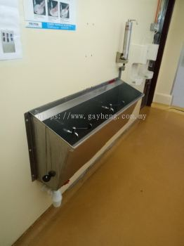 Stainless Steel Sink ��ϴ��