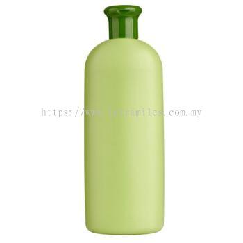 OEM / ODM Hair Shampoo