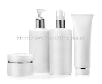 OEM / ODM Skin Hydrating Set