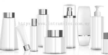 OEM / ODM Anti Aging Products