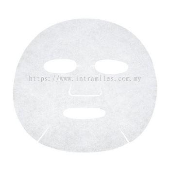 OEM / ODM Sheet Masks