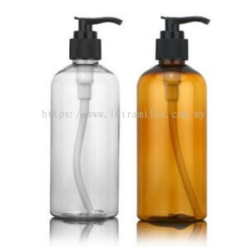 OEM / ODM Shower Gel
