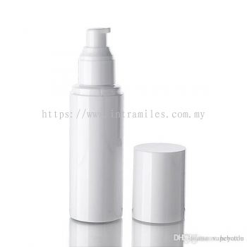 OEM / ODM Hand & Body Lotion