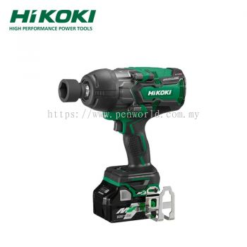 MULTI VOLT(36V) Cordless Impact Wrenches ( WR36DB )