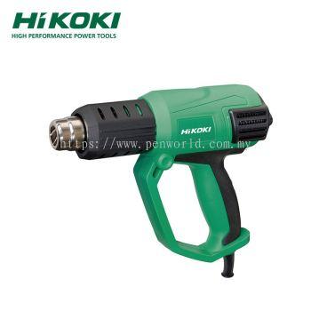 Hikoki RH 650V