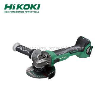 Hikoki G 3613DA (Bare Tool)