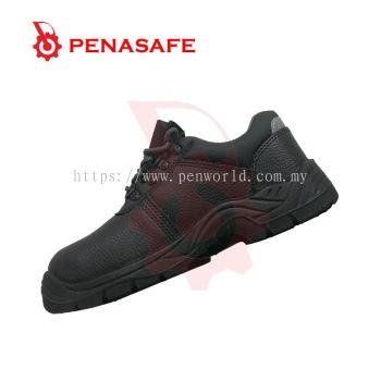 Penasafe 665 N Safety Shoe (Select Size)