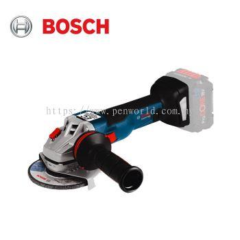 Bosch GWS 18V-10 Professional (Solo)