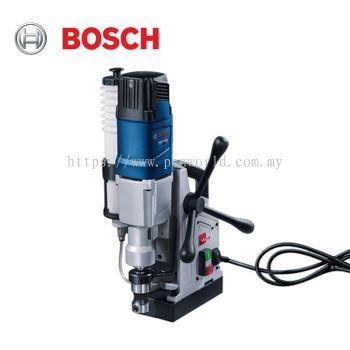Bosch GBM 50-2 Professional