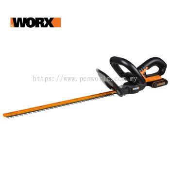 Worx WG259E