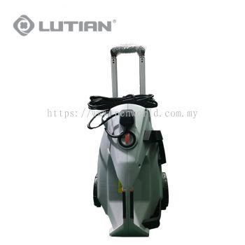 Lutian LT 890-3100