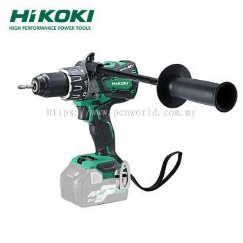 Hikoki DV 36DA (36V Cordless Impact Driver Drill) *Bare Tools