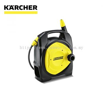 Karcher CR3.110 Compact Hose Reel