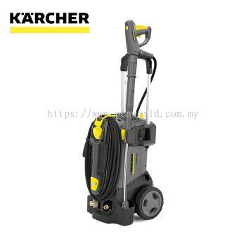 Karcher 5/12C High Pressure Washer