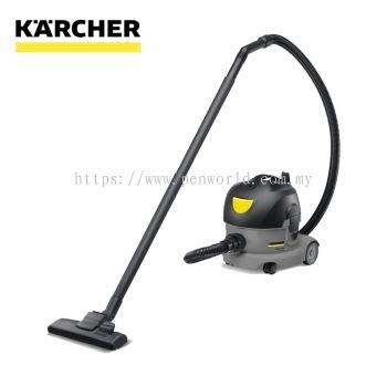 Karcher T8/1 Dry Vacuum Cleaner