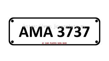 AMA 3737