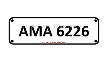 AMA 6226