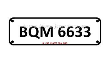 BQM 6633