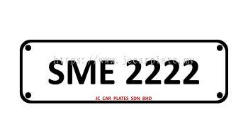 SME 2222