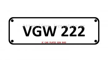 VGW 222
