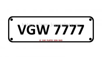 VGW 7777