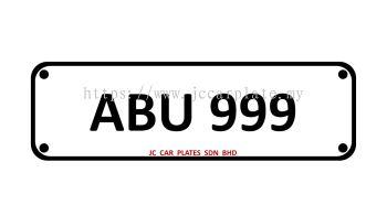 ABU 999