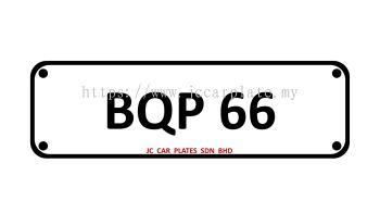 BQP 66
