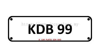 KDB 99