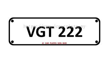 VGT 222