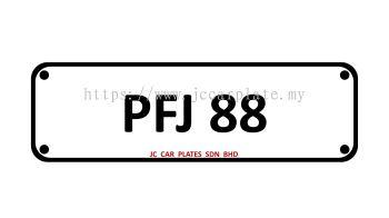 PFJ 88