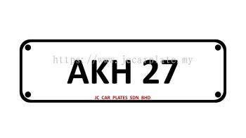 AKH 27