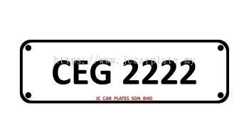 CEG 2222