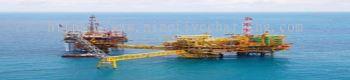 CRUDE OIL U.S. MARKET