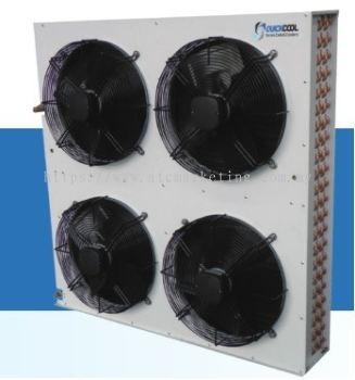 Quickcool Air-Cooled Condenser