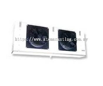 Frigair Unit Cooler FHDE
