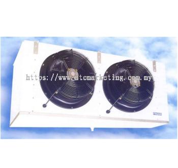 Frigair Unit Cooler SMK