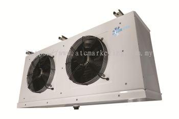 Quickcool Unit Cooler